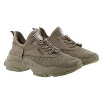 Sneakers Match Sneaker Fabric