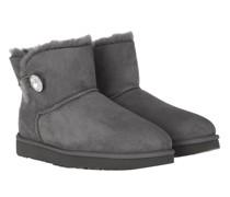 Boots & Stiefeletten W Mini Bailey Button Bling