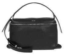 Tasche - Rizo Small Bag Black