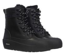 Boots & Stiefeletten Garbel Bootie
