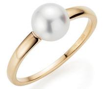 Ring Rose Gold