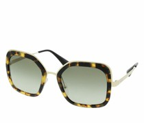 Sonnenbrille PR 0PR 57US 54 7S05O2