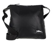Shopper Le Pliage Alpin Shoulder Bag