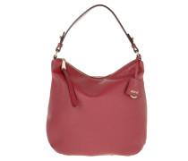 Tasche - Adria Hobo Bag Ruby