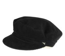 Mützen Hat
