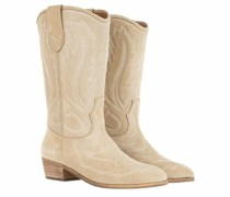 Boots & Stiefeletten Cathy