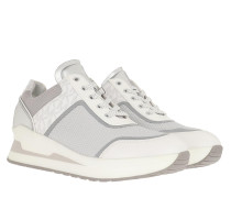 Sneakers Lindy Trainer Silver