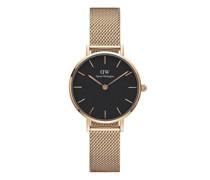 Uhr Classic Petite Melrose 28 mm