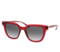 Sonnenbrille DG 0DG4362 51 32118G