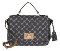 Crossbody Bags Cortina Maila Shoulderbag Shf