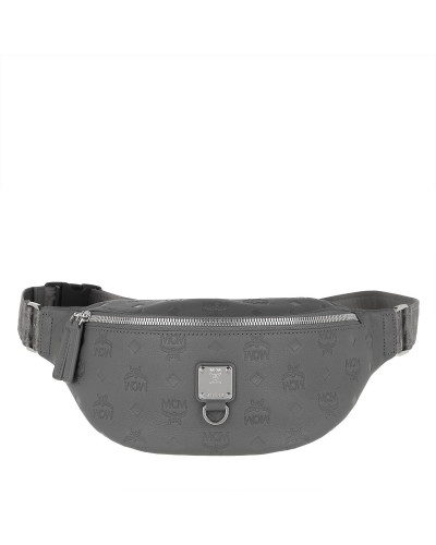 Gürteltasche Belt Bag Small Phantom Grey grau
