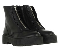 Boots & Stiefeletten Odyl Bootie