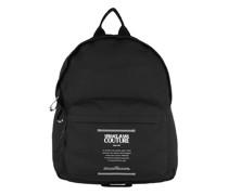 Crossbody Bags Linea Warranty Label