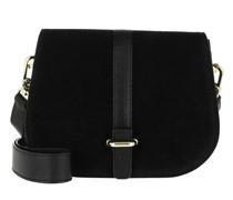 Crossbody Bags Bag Saga Small