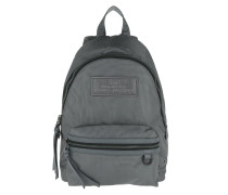 Rucksack The Medium Backpack DTM Dark Grey