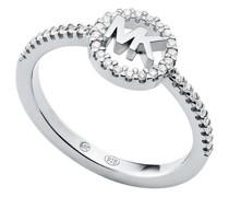 Ring MKC1250AN040 Ladies