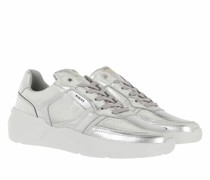 Sneakers Roque Road (L) Sneaker