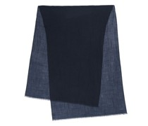 Tücher & Schals Classic Summer Wool Scarf 70x180