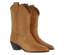 Boots & Stiefeletten Anise M Leather