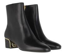 Boots & Stiefeletten Lana Mid Bootie