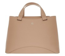 Satchel Bag Selma Handle
