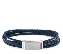 Armband Casual Core Bracelet Blue