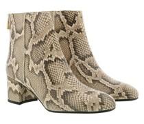 Boots & Stiefeletten Mei