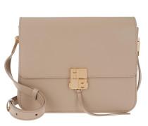 Umhängetasche Ella Shoulder Bag Light Pastel Brown