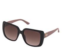 Sonnenbrille GU7788-S