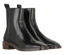 Boots & Stiefeletten Chelsea Boot