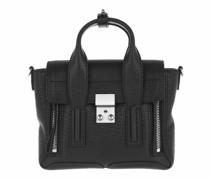 Crossbody Bags Pashli Mini Satchel