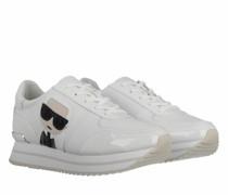Sneakers Velocita II Karl Ikonic Meteor