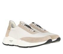 Sneakers Cigno