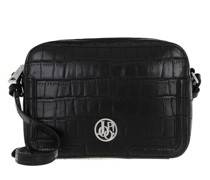 Crossbody Bags Ruvida Cloe Shoulderbag Shz