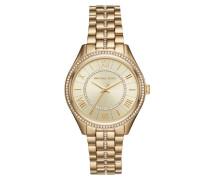 Ladies Lauryn Watch Armbanduhr