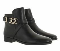 Boots & Stiefeletten Floriza Footwear Dress Bootie