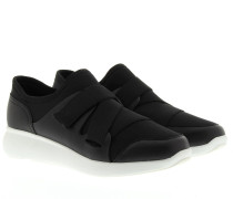 Sneakers - Tilly Sneaker Black