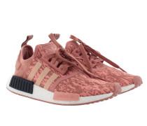 NMD_R1 Rawpin/Trapnk/Legink Sneakerss
