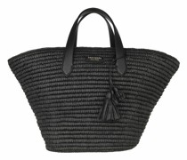 Tote Large