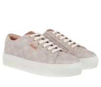 Sneakers Cortina Daphne Sneaker Lightgrey