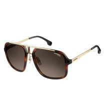 Sonnenbrillen CARRERA 1004/S