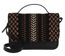 Crossbody Bags Silke X-Stitch