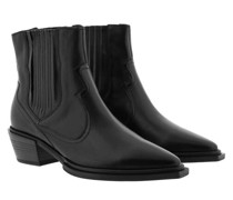 Boots & Stiefeletten Iva Boot