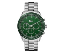Uhren BOSTON Watch