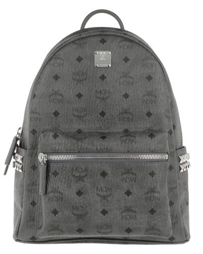 Rucksack Stark Backpack Small Phantom Grey grau