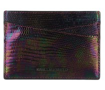 Portemonnaie K/Karl Seven Iri Liz Ch Multi