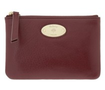 Portemonnaie Coin Wallet Leather