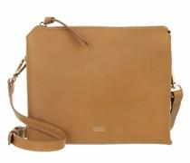 Crossbody Bags Nelia