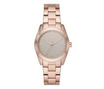 Uhr Nolita Watch