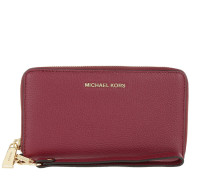 Wristlets LG Flat Phone Case Mulberry Portemonnaie